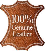 магазин за чанти от естествена кожа